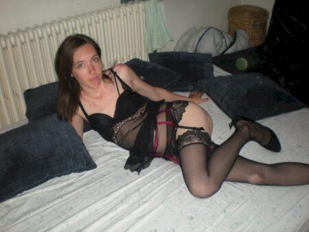Cherche un plan sexe chaud avec un célibataire sympa