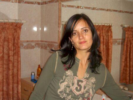 Femme adultère recherche son libertin pour un plan cul sur les Alpes-Maritimes