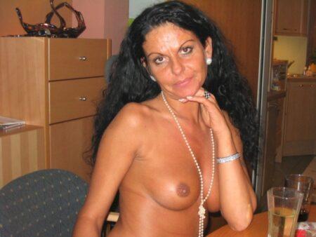 Je recherche un célibataire pour faire une rencontre sexe sur Besançon