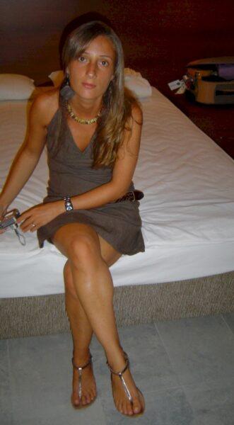 Je veux un plan sexe torride avec un célibataire chaud sur La Seyne-sur-Mer