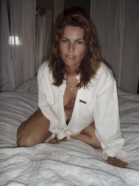 Pour un étalon à fond qui désire une rencontre sexe en soirée