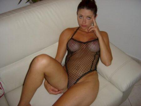 Recherche un plan sexe avec un mec séduisant