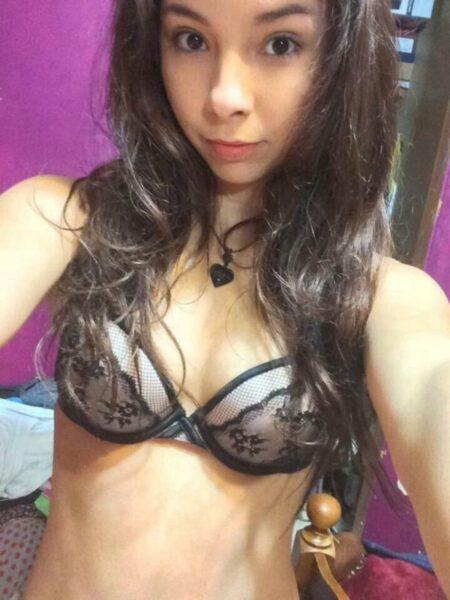 rencontre sexy sans problème sur le 27